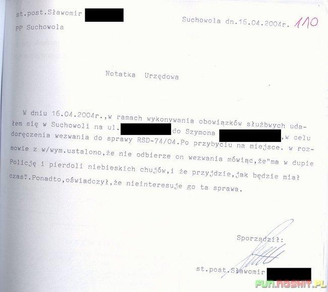 notatka_urzedowa.jpg