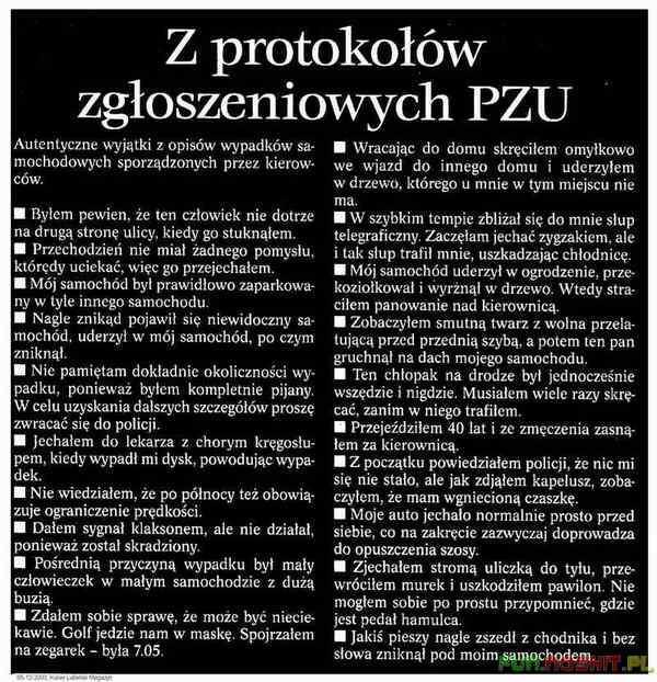 prot_pzu.jpg